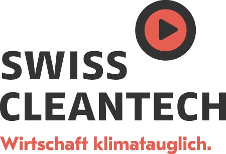 Swisscleantech